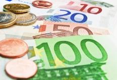 Mieszkam za granicą czy mogę dostać pożyczkę w Polsce?
