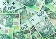 Ponad pół miliona złotych premii dla urzędników od prezydenta