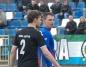 Piłkarska kolejka: IV liga kończy sezon, ostatni mecz Wichru?
