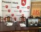 Konferencja prasowa na temat Dni Konina 2017. Zobaczcie!