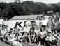 Turyści świętują 50-lecie. Niebawem jubileuszowa sesja w ratuszu