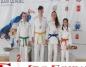 Dwa medale judoków z Tuliszkowa na zawodach w Kątach