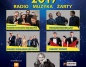 Polska noc kabaretowa 2017