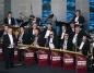 Festiwalowy jubileusz Konin Band Orchestra i muzyka na żywo
