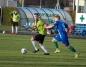 Piłkarska kolejka: III liga rozpoczyna ostatni tydzień grania