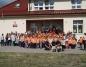 Golina. Spotkanie przedszkolaków i uczniów z policjantami