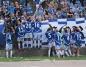 Piłkarska kolejka: Derby Górnik - KKS 1925 na koniec sezonu
