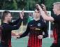 Playarena Konin: Dynamo Quatro Konin z Pucharem Konina!