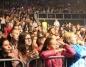 Dwa żywiołowe koncerty w konińskim amfiteatrze: Hyży i Pectus
