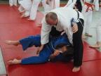 Konin. 80 uczestników Krajowych Konsultacji Ju-jitsu
