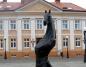 Już czterystu urzędników pracuje dla prezydenta Nowickiego
