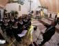 Posada. Mieszkańcy przygotowali spektakl na 25-lecie parafii