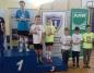 Zuchy KKSz Konin zdobyły cztery medale w Białymstoku