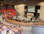 Absolutoria. Konińską uczelnię opuści w tym roku około 700 osób