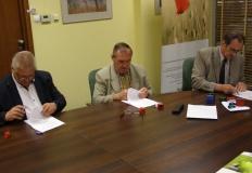 Powiat koniński otrzymał dofinansowanie do usuwania azbestu