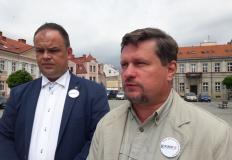 Polska dla obywateli. Kukiz'15 szuka kandydatów do samorządów