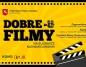 Dobre filmy na bulwarze: Pogorzelisko