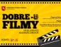 Dobre filmy na bulwarze: Zupełnie nowy testament