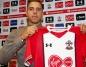Oficjalnie: Wychowanek Sokoła Kleczew piłkarzem Southampton!
