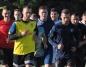 LKS Ślesin wciąż atrakcyjny. 23 piłkarzy na pierwszym treningu