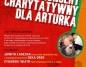 Koncert charytatywny dla Arturka
