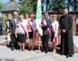 Licheń. Jubileuszowa pielgrzymka sołtysów i środowisk wiejskich