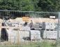 Turek. Trwa budowa trzech bloków z mieszkaniami socjalnymi