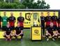 Zespół Dynama Quatro zagrał w finałach Fortuna Puchar Polski