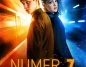 Numer 7 - Wakacyjne Kino za Piątkę