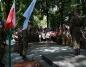 Bataliony bez broni. Żołnierze-Górnicy modlili się w Licheniu