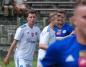 Pięciu nowych piłkarzy zagrało w sparingu Górnika Konin