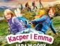 Kacper i Emma jadą w góry - Wakacyjne kino za piątkę