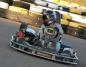 Stare Miasto. Miłośnicy wyścigów walczą w lidze kartingowej