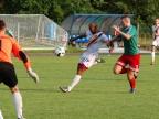Piłkarze Tura wyciągnęli wnioski i zremisowali z Kujawianką