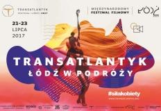 Transatlantyk Łódź w podróży przybije do Koninie