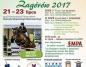 Sportowy weekend: Międzynarodowe zawody konne w Zagórowie