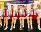 Dwa medale kolarzy KLTC Konin na Mistrzostwach Europy!
