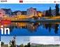 Konin. Miasto uruchomiło nowy portal gospodarczy dla inwestorów