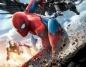Spider-Man: Homecoming 2d napisy