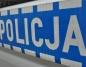 Pijany 29-latek spowodował wypadek. Motorowerzysta w szpitalu
