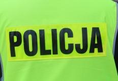 Koło. Policjanci zatrzymali troje nietrzeźwych za kierownicą