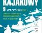 Spływ, czyli wodna przygoda na szlaku wielkiej pętli Wielkopolski