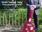 Maestro gitary z Francji - koncert Judicaël Perroy