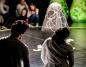 Teatr Polska 2017: BLISKO