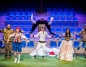 Teatr Polska 2017: GNIAZDO