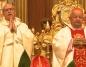 Jubileusz w Licheniu. 50 lat od koronacji Obrazu Matki Bożej
