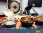 Noc Kultury 2017 - ANHAD SOUND - koncert