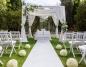 Jak samemu zorganizować ślub i wesele?