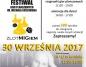II Ogólnopolski Festiwal Gier Planszowych im. Michała Gościniaka