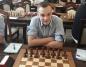 Szachy. Grają w Mistrzostwach Europy Juniorów i w II lidze